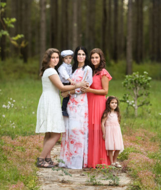 family photographer, Dothan, AL