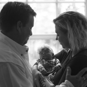 Maternity Newborn Photographer, Dothan Alabama